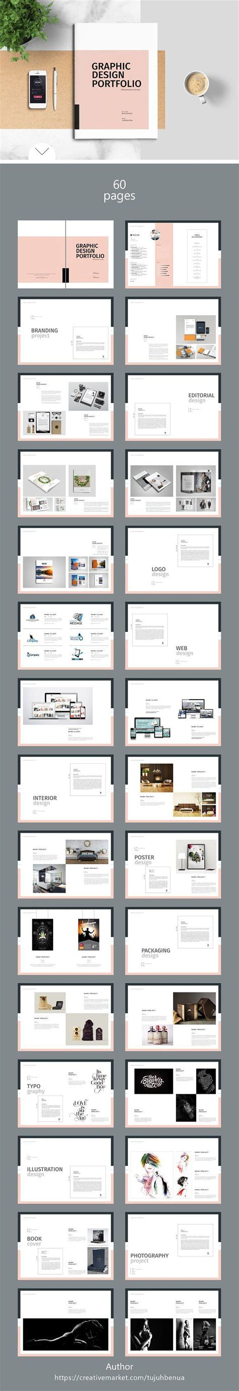 best 25 brochure templates free download ideas on