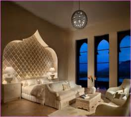 moroccan style bedroom ideas best 25 arabic decor ideas on arabian decor