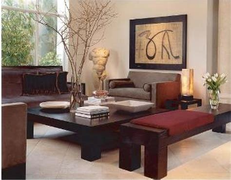 decorating ideas for living room peenmedia