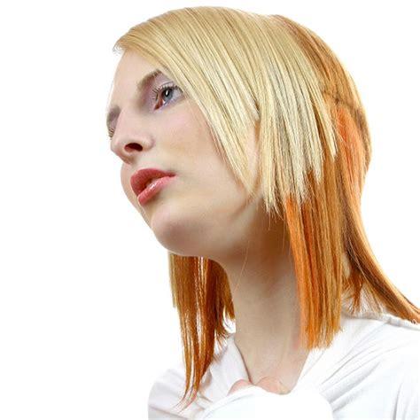 fashion or fad hqs hairdressing