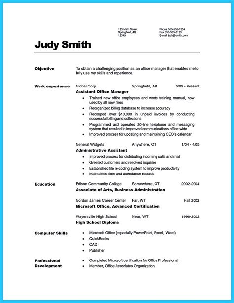 Assistant Property Manager Description by 100 Property Manager Duties For Resume Property Manager Resume Exle Sle Template