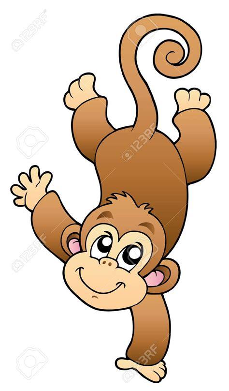 clipart of monkeys free monkey clipart 81