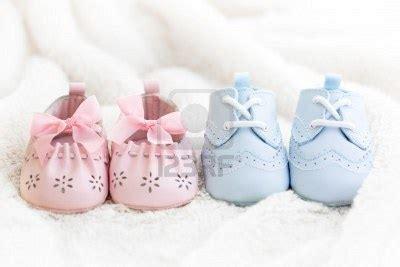 imagenes tiernas de zapatitos de bebe 191 ni 241 o o ni 241 a azul celeste