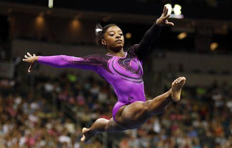 the gymnast mcsmaria s artistic gymnastics july 2015