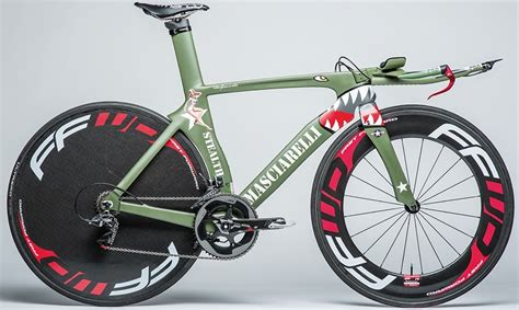 best tt bike contenders for best looking bike page 8 cycling photos