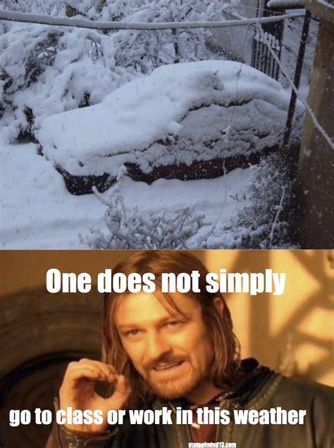 Lebanese Meme - lebanese memes when it snows in lebanon a separate