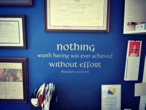 Stella Bathroom Cool Blue 70 Gram office wall quotes belvedere quotesgram