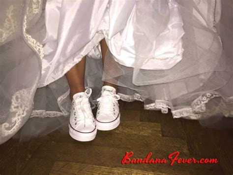 Wedding Shoes Converse by Converse Wedding Shoes Cinemazip It