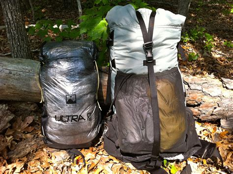Light Backpacking by An Introduction To Lightweight Backpacking Its Tactical