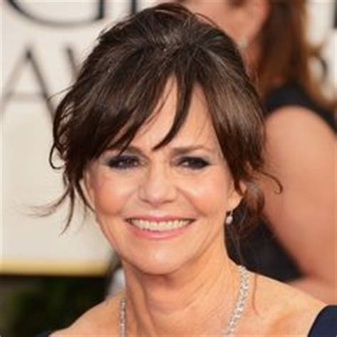 sally field over sixty 1000 images about over 60 fashion on pinterest fashion