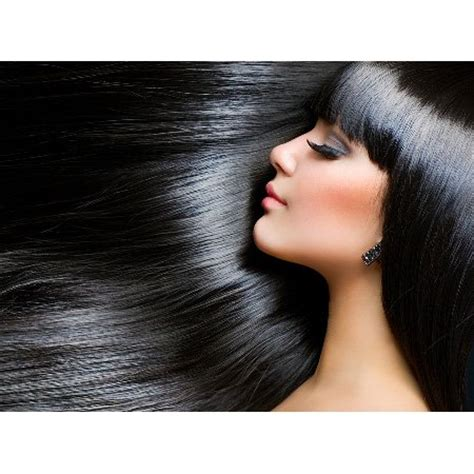 hair and makeup joondalup hair mart hairdressing supplies 108 winton rd joondalup