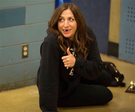 chelsea peretti dance 8 gina linetti quotes from brooklyn nine nine that will
