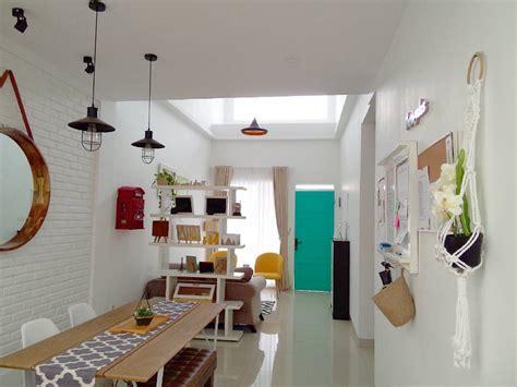ide desain rumah mungil idn times terbaik desain modern