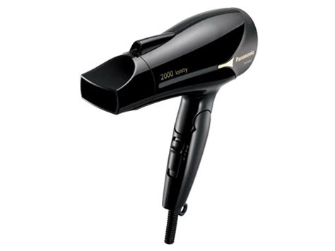 Panasonic Hair Dryer Hong Kong eh ne64 k ionity hair dryer