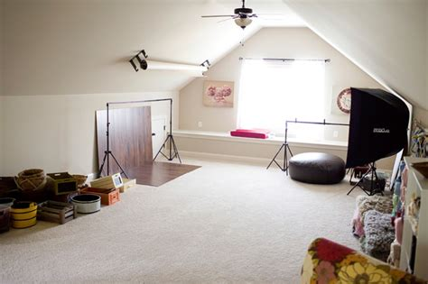 photography room ideas photography home business how to make a home photography