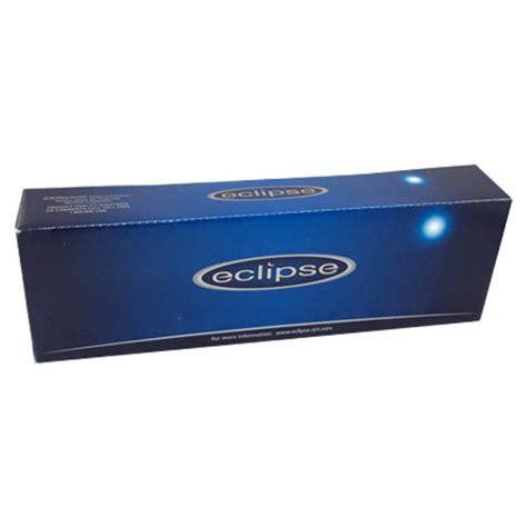 popular eclipse cigarettes buy cheap eclipse cigarettes best electronic cigarettes on sale price
