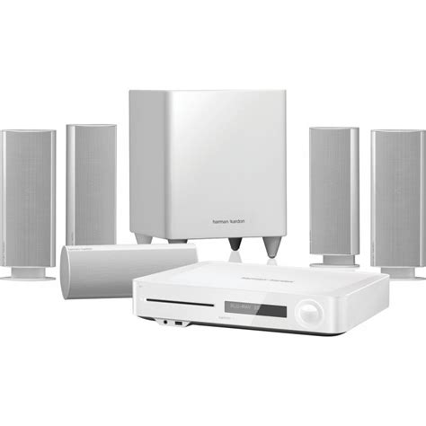 buy from radioshack in harman kardon bds 780w