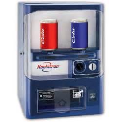 mini vending machine mini vending machine us machine