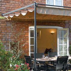 techos para patio on pergolas shade sails and