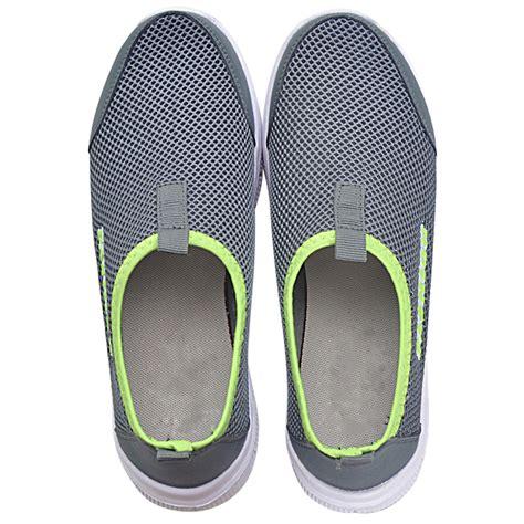 Sepatu Pria Vantofel Cowok Office Shoes Suede Grey 1109 sepatu slip on kasual pria size 43 gray jakartanotebook