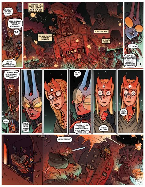 kill 6 billion demons book 2 kill six billion demons books kill six billion demons 187 ksbd 4 67