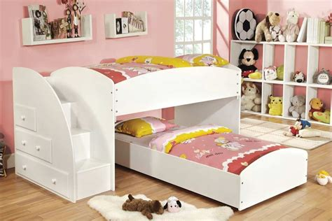 kids low loft bed popular low loft beds for kids home improvement 2017