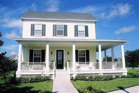 wrap around porch plans farmhouse house plan with wrap around porch 17361ac architectural designs house plans