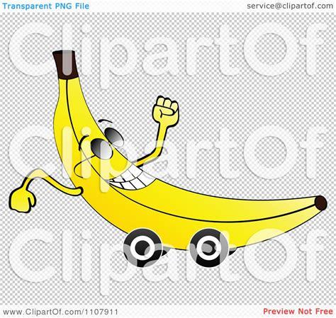 happy wheels full version english banana black and gold games happy wheels english banana