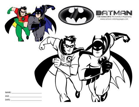 coloring pages of batman and robin 95 batman coloring book pdf batman coloring pages 3