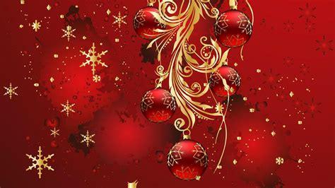 imagenes navidad 2014 x almuerzo de navidad asociaci 243 n en 243 logos de rioja