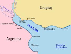 imagenes satelitales rio dela plata bah 237 a de samboromb 243 n wikipedia la enciclopedia libre