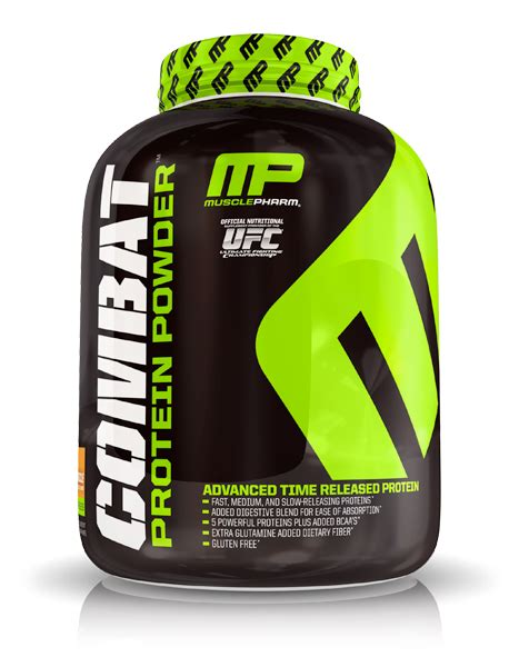 Combat Protein Powder musclepharm combat protein powder review cookies and ufitnessgym