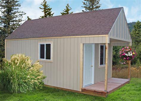 Cheap Shed Kits Cheap Cabin Kits Cabin Log Home Floor Plans Homes