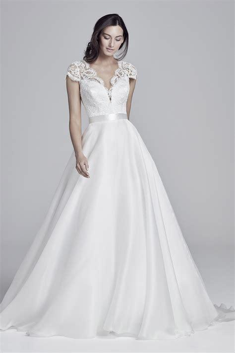 alicia collections  lookbook uk designer wedding