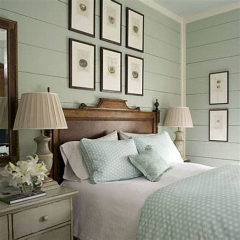 painted bedrooms bedroom stunning nautical bedroom design with brown wooden