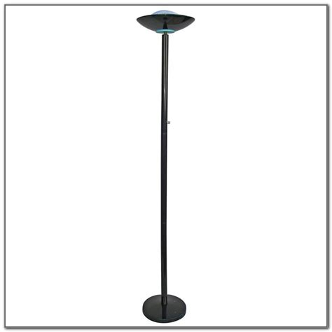 halogen torchiere floor l halogen torchiere floor l with dimmer ls home