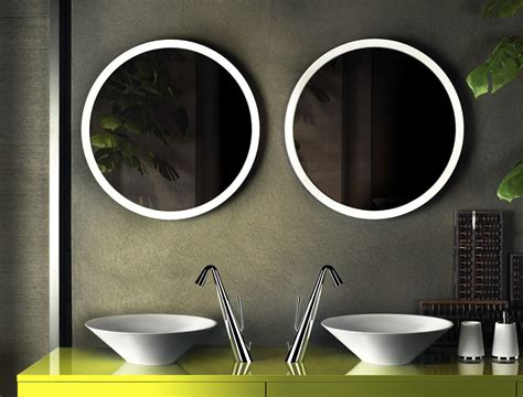 Bagni Gessi by Ftl Design Gessi Rubinetti Bagno