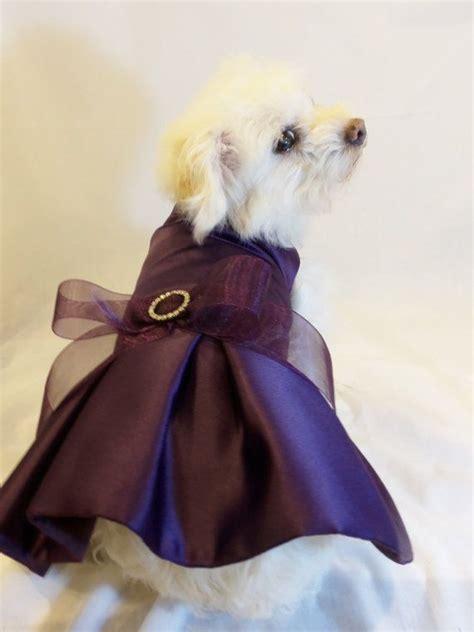 bridesmaids puppy rockindogs custom wedding bridesmaid dress match your wedding co