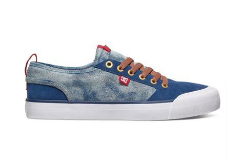 teknologi impact i dan desain stylish bungkus dc shoes