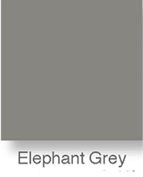 elephant grey autentico mae