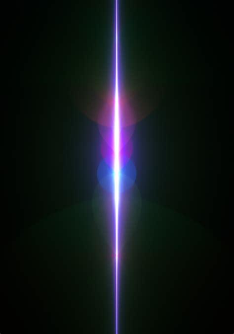Of Light by Of Light By Slashriot On Deviantart