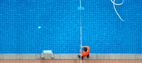 pool maintenance clark rubber onsite pool care health check maintenance