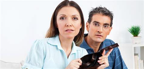 kredit fur arbeitslose kredit f 252 r arbeitslose pro kontra