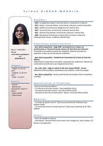 Exemple De Lettre A Qui De Droit Modele Cv Avocat Droit Social Cv Anonyme