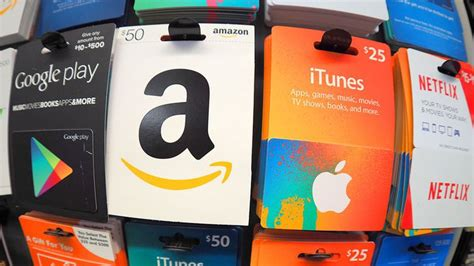 Can You Use Amazon Gift Cards On Ebay - how to sell or swap gift cards cnet
