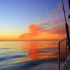 fishing boat bdo recipe fishing pics bloodydecks