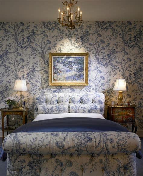 Chambre Ancienne Moderne by D 233 Co Maison 224 L Inspiration Venue D Une Autre 233 Poque