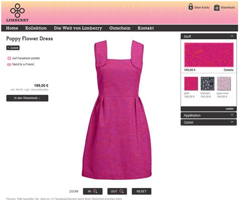 fashion design your own clothes design your own dress online other dresses dressesss