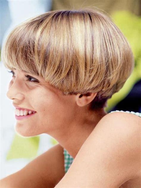 25 pixie haircuts 2012 2013 short hairstyles 2014 most globezhair 25 short straight hairstyles 2012 2013 2013 short