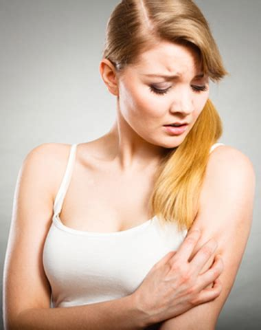 has itchy skin soothing itchy skin rao dermatology